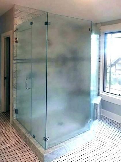 Box de Vidro Verde para Banheiro Orçar Guarulhos - Box de Vidro para Banheiro Verde