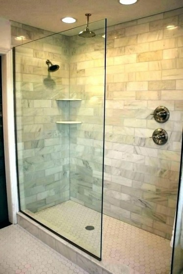 Boxes de Vidro Verde para Banheiro Itapecerica da Serra - Box de Vidro para Banheiro Fumê