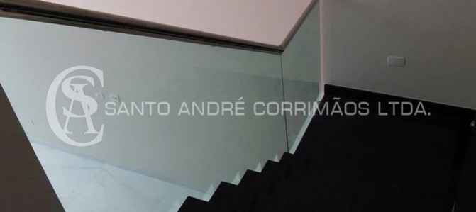 corrimao-de-aluminio-santoandrecorrimaos-banner3