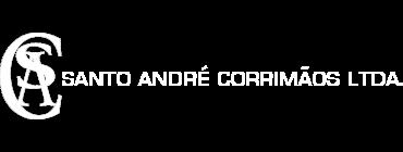guarda corpo inox quadrado - Santo Andre Corrimãos